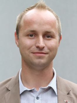 Oliver Menzel Rathenow